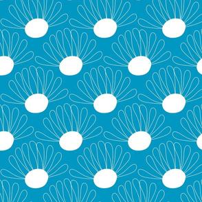 MEADOWS_FLOWER_BLUE