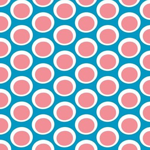 MEADOWS_DOTS_PINK & BLUE