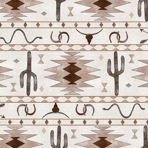Arizona Outback (Contest Entry)