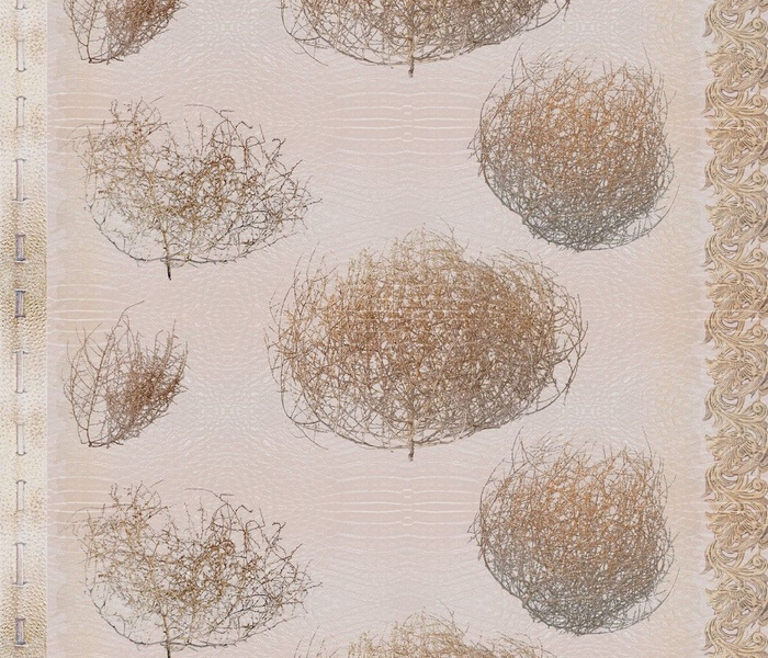 leather_tooling_tumbleweed_beige