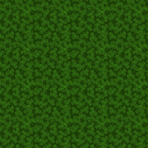 Clover_green