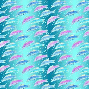 nimble_fish_blue