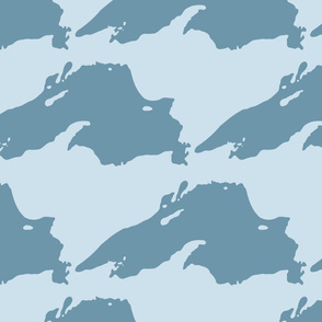 Lake Superior Large