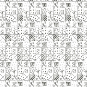 grid_of_doodles-ed
