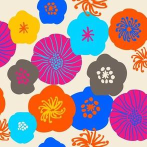 20210423 Flowery