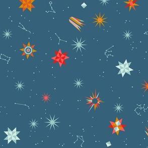 Space_journey_star_scatter_dark_sky