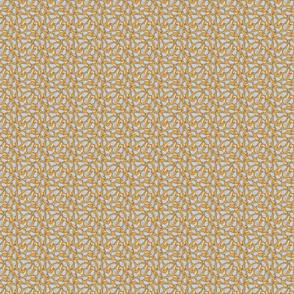 Geoduck Clams Tiny Print