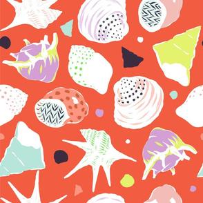 japanese_palette_seashell_pattern