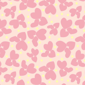 little hearts pink-01