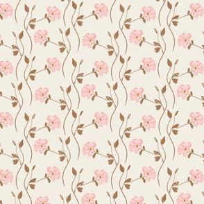0157_LH_FlowerTrellis Cream
