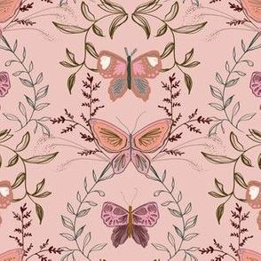 0141_LH_ButterflyDamask Pink