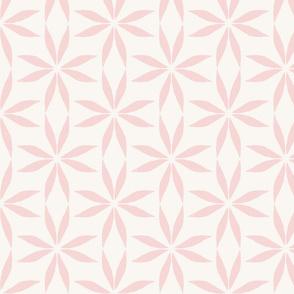 0136_LH_PetalStars Pink