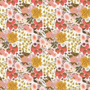 0139_LH_StrawberryBouquet Cream