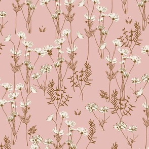 0155_LH_Wildflowers Pink
