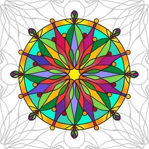 Floral_mandala_embroidery_circle
