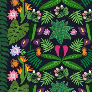 Tropicalfloramoody-patternlarge3