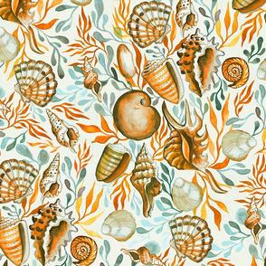 Seashells2021