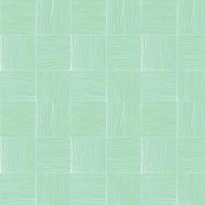 fabric_design_drawings_001-ch-ch-ch