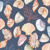 Watercolor_seashells_1