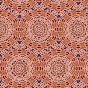 INSTAFOREX's Batik : 15573552