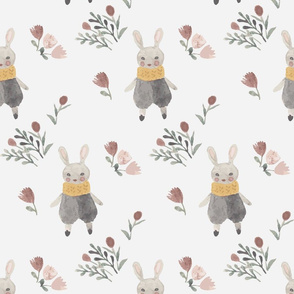 Bunny_and_flowers