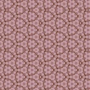 batik7