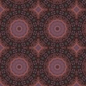 batik8