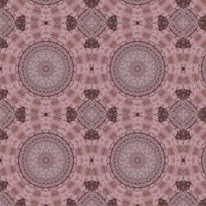 batik9