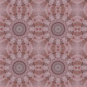 batik11