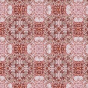 batik12