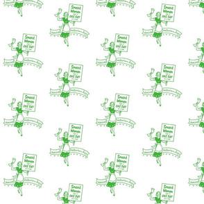 social_activism_day_towel_art__Converted__copy