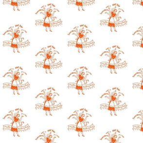 multi-tasking_day_towel_art__Converted_