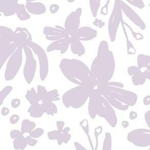 Large Desert Dreams