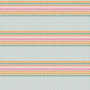 stripe kantha-01