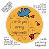 I_wish_you_every_happiness