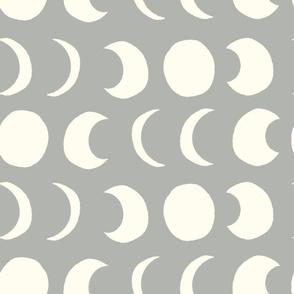 Dione (gray)