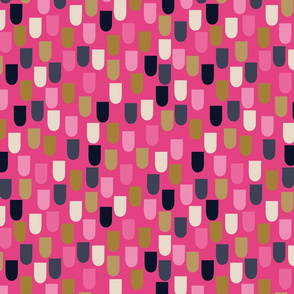 Oblong_abstract_12x12-Pink