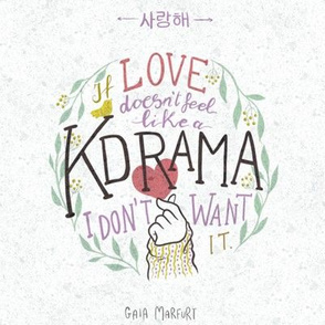 KDramalover-embroidery