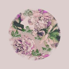 Nostalgia_embroidery_template