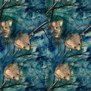 Mice_seamless2