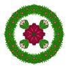 Fancy_festive_wreaths