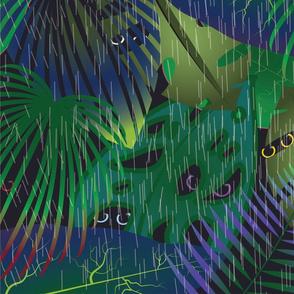 Tropical_predator-spoonflower