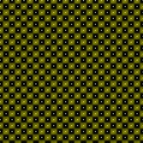 double dot over in moss
