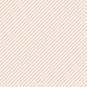 joy-diagonal-4-maebywild