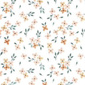 joy-flowers-3-maebywild