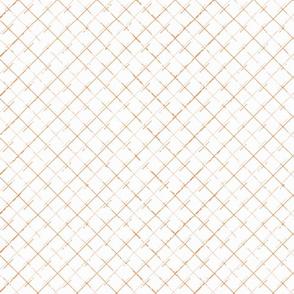 joy-grid-2-maebywild