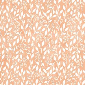 joy-leaves-6-maebywild