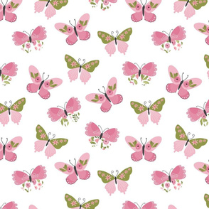 fly-butterflies-1-maebywild