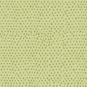 fly-butterfly-pattern-7-maebywild