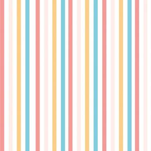 Rainbows-rock-candy-stripes-maeby-wild